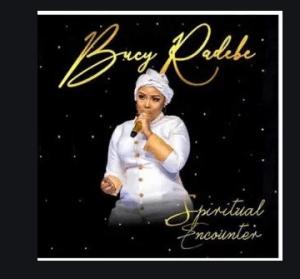 DOWNLOAD MP3: Bucy Radebe – Church Medley