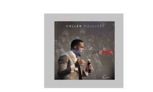 DOWNLOAD Album: Collen Maluleke – Face 2 Face