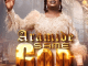 DOWNLOAD MP3:Aramide – Same God