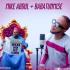 DOWNLOAD MP3: Mike Abdul Ft. Babatunmise – Dem No Be God