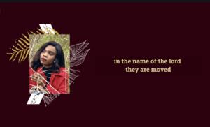 DOWNLOAD MP3: Victoria Orenze – I Rejoice in the Lord