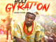 DOWNLOAD MP3: Bidemi Olaoba – Holy Gyration