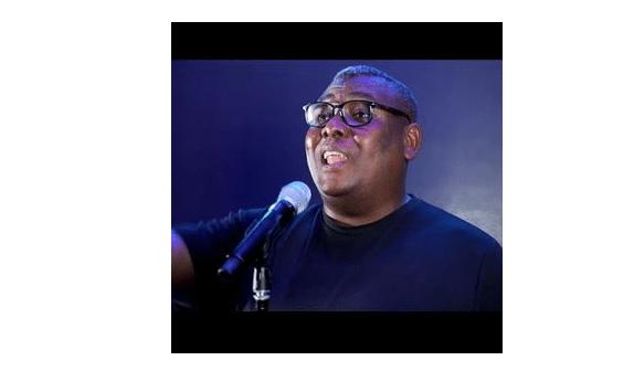 DOWNLOAD MP3: Gabriel Eziashi – You Are My God