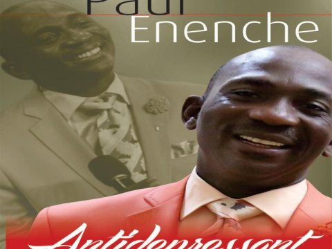 download mp3: Pastor Paul Enenche – Women Anthem