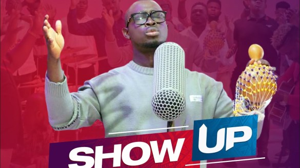 download mp3: Ema Onyx – Show Up