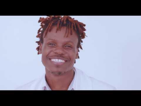 download mp3: Eko Dydda - Tawala