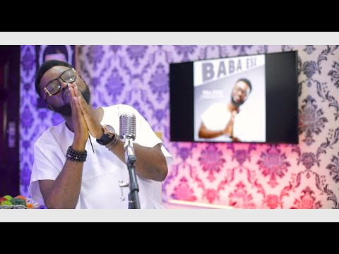 download mp3: Mike Abdul – Baba Ese