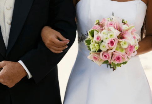 15 Wrong Reasons For Getting Married