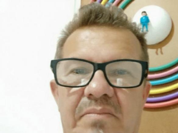Pastor José Carlos Menezes dies from domestic accident
