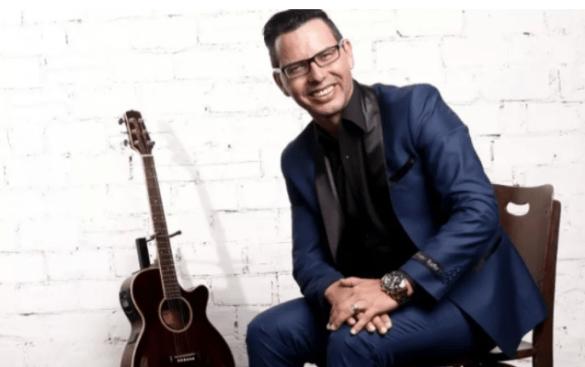 Polícia encontrou cantora gospel morta na região de Curitiba