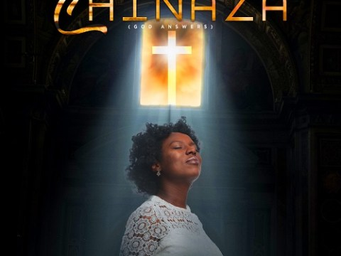 Purist Ogboi – Chinaza (God Answers) Ft. Evans Ogboi