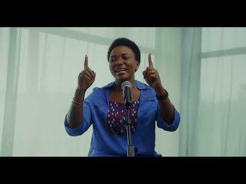 Martha Mwaipaja - Cha Kutumaini Sina