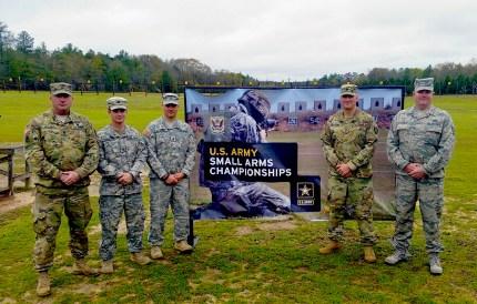 Maine National Guard