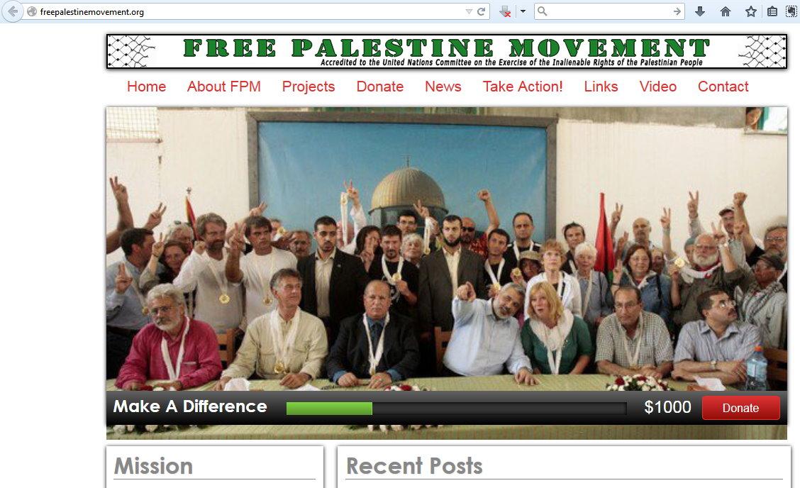 Image result for pics of paul larudee award from Haniyah