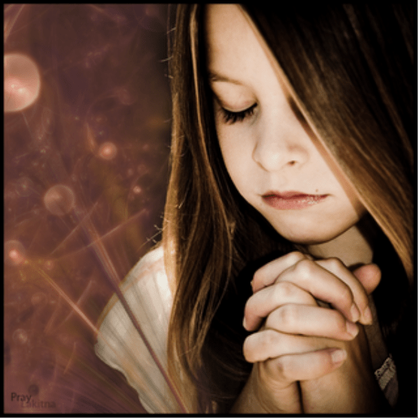 Bé gái chết đuối được hồi sinh cách kỳ diệu nhờ lời cầu nguyện