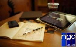 У Житомирі діють безкоштовні консультації для внутрішньо переміщених осіб