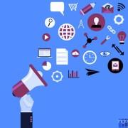 """""""Як регіональним ЗМІ отримати кошти на висвітлення євроінтеграції"""" – вебінар з онлайн-трансляцією"""