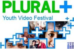 МОМ запрошує молодь взяти участь у національному молодіжному відеофестивалі PLURAL+ UKRAINE