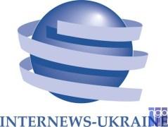 Конкурс медіа-грантів на створення матеріалів про життя осіб і громад, на які вплинув конфлікт на сході України