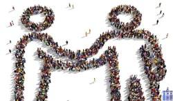 Молодіжний форум до Дня боротьби зі СНІДом пройде в Житомирі