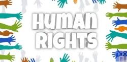Women's Human Rights Training Institute – осіння школа захисту прав жінок (Болгарія)