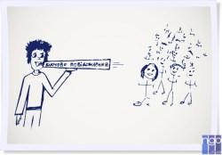 Комунікаційна стратегія – що це таке і як його використати з користю!
