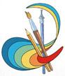 Обласна молодіжна творча спілка художників та мистецтвознавців