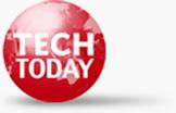 Конкурс статей про науку та інновації Tech Today Awards