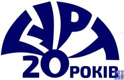 Лідерів та лідерок ГО запрошують долучитись до створення найбільшої в Україні національної мережі громадських організацій