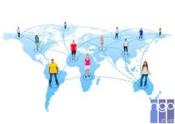 8 кращих безкоштовних сайтів для вивчення англійської мови онлайн