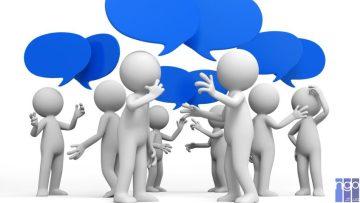 Друга хвиля набору депутатів ОТГ на семінари з актуальних питань депутатської діяльності