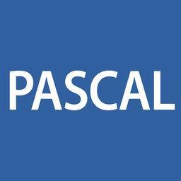 Cài Free Pascal trên Ubuntu (How to install Free Pascal on Ubuntu)