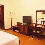Khách sạn Ngọc Lan Quận 11 phòng Superious