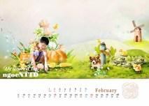 NTTD_2014_15x21cm_02