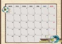 NTTD_Calendar 2014 21x15cm ngang_PP_07_month