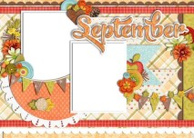 NTTD_Calendar 2014 21x15cm ngang_PP_09