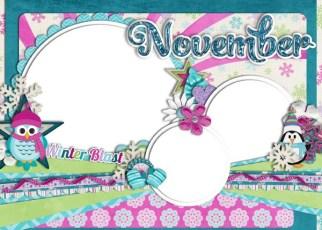 NTTD_Calendar 2014 21x15cm ngang_PP_11