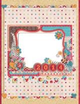 NTTD_Calendar 2014 A3_PP_00