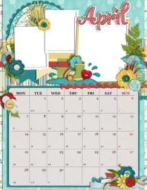 NTTD_Calendar 2014 A3_PP_04