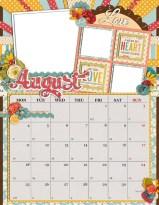 NTTD_Calendar 2014 A3_PP_08
