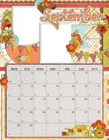 NTTD_Calendar 2014 A3_PP_09