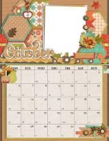 NTTD_Calendar 2014 A3_PP_10