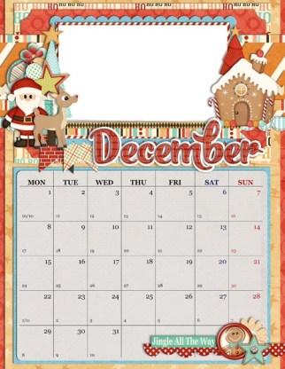 NTTD_Calendar 2014 A3_PP_12