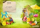 NTTD_Kandi_Happy Birthday Little Monster_BC10