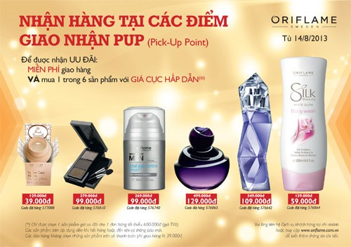 Oriflame-PUP-13082013-01