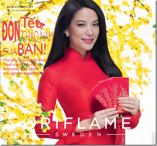 Catalogue-My-Pham-Oriflame-1-2015-1
