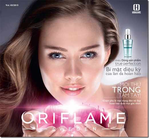 Catalogue-My-Pham-Oriflame-3-2015-1