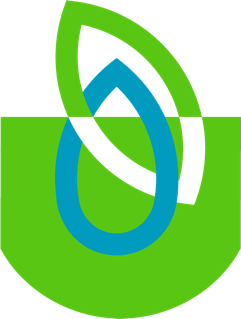 Global Waste Cleaning Network – GWCN