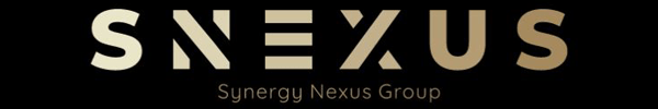 Synergy Nexus Group