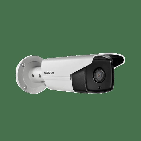 CAMERA TVI HIKVISION 5.0MP DS-2CE16H1T-IT3Z